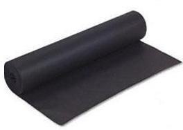 black kraft paper rolls products
