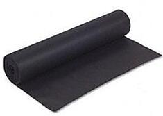 black kraft paper rolls products