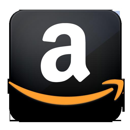 amazon-logo-8