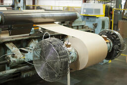 Paper Converter
