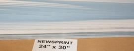 NewsprintImg