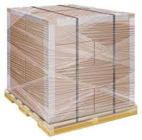 PackingPallet
