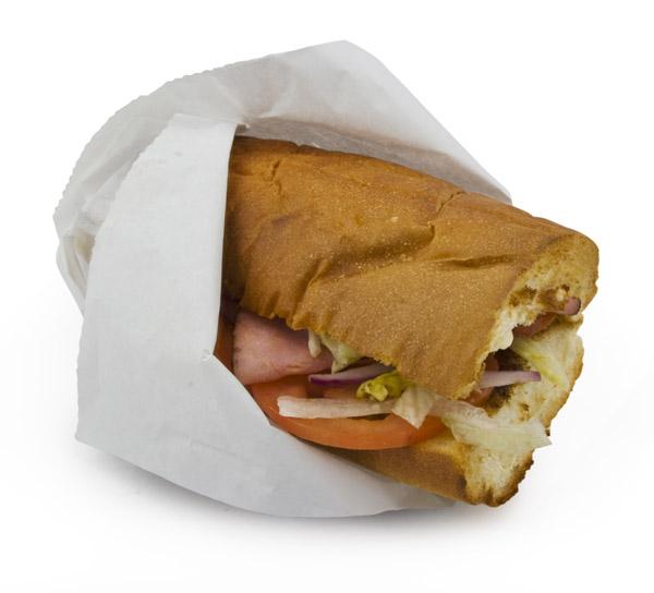 SandwichWrap