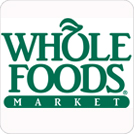 WholeFoodsLogo1
