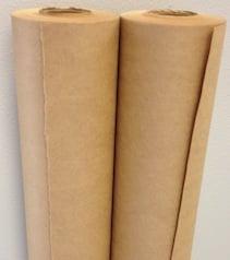 floor paper