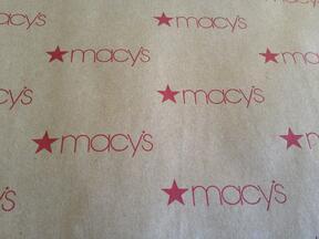 macys3