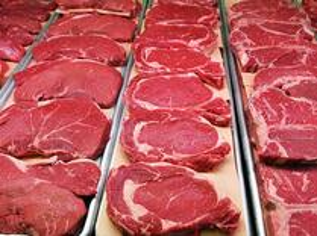 steakpaper