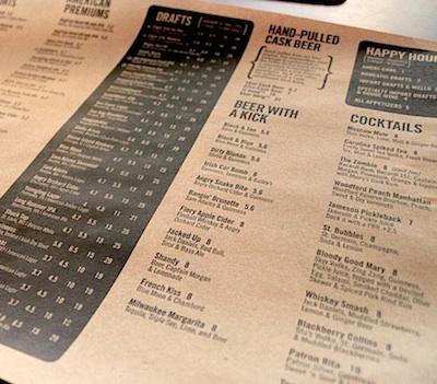 brick-house-tavern-tap-drink-menu-tampa
