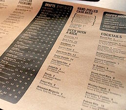 brick-house-tavern-tap-drink-menu-tampa