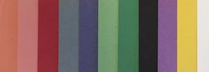 coloredkraft-1