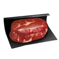 Steak paper