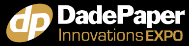 Dade Paper Innovations Expo