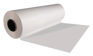 plainbutcherpaper