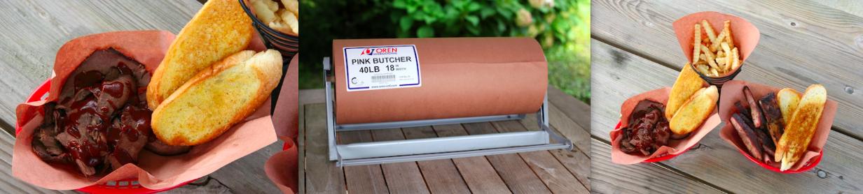 pinkslider