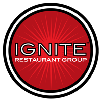 ignite logo