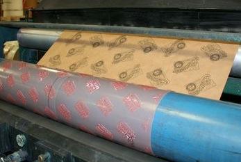 PrintingPaper