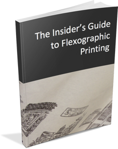 Flexo_EbookCover.png