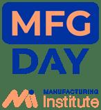 MFGDAY-MI-Stacked
