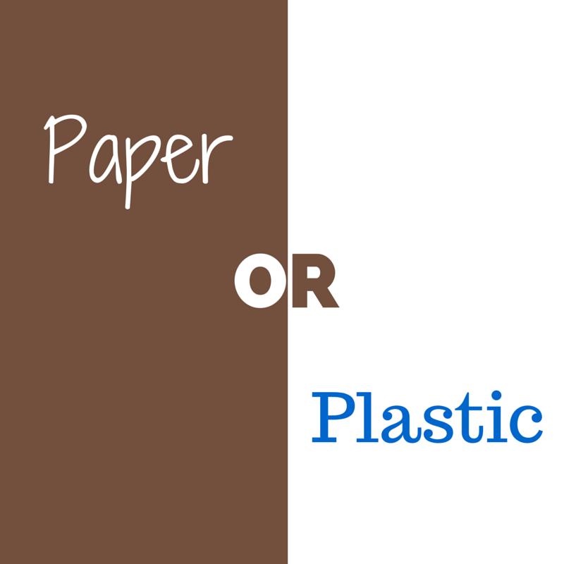 Paperor