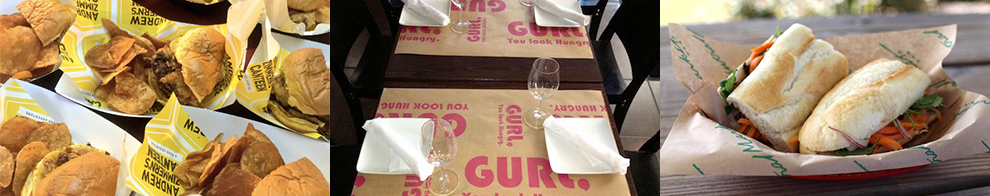 restaurant_branding.png