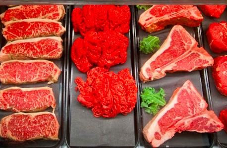 black-steak-paper.png