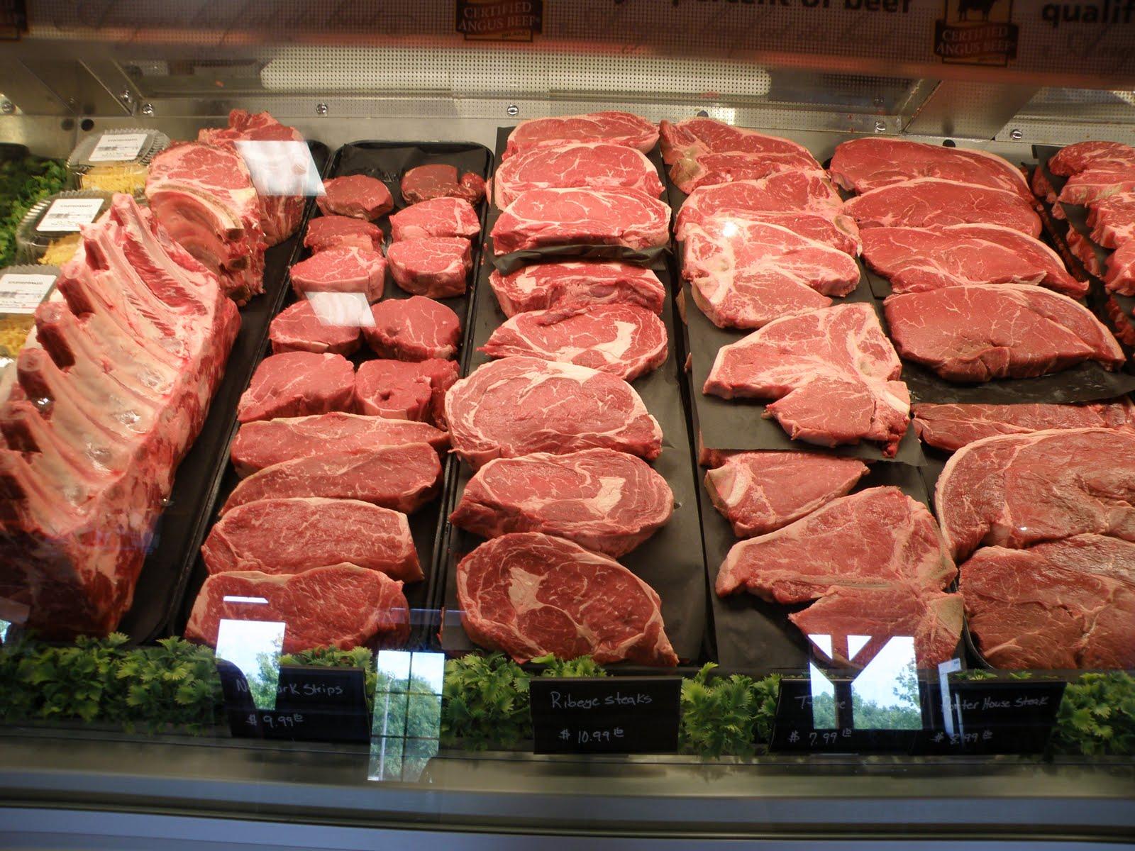black_steak_paper.jpg