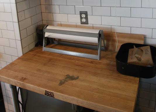 freezer-paper-roll-dispenser.jpg