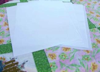 freezer-paper-stencils.png
