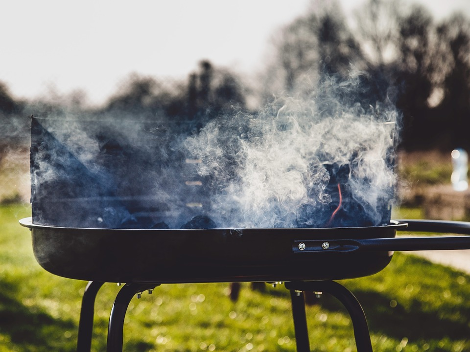 grill-931878_960_720.jpg