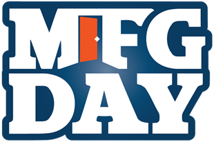 MFG_day.png