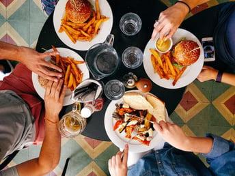 dine-food-table.jpg