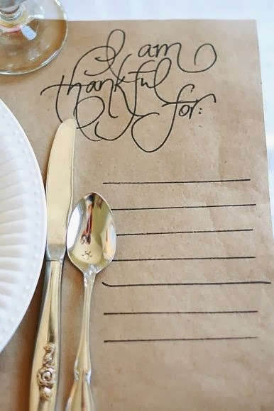 thankful-kraft-paper.jpg
