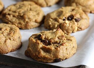 parchment-paper-cookies.jpg