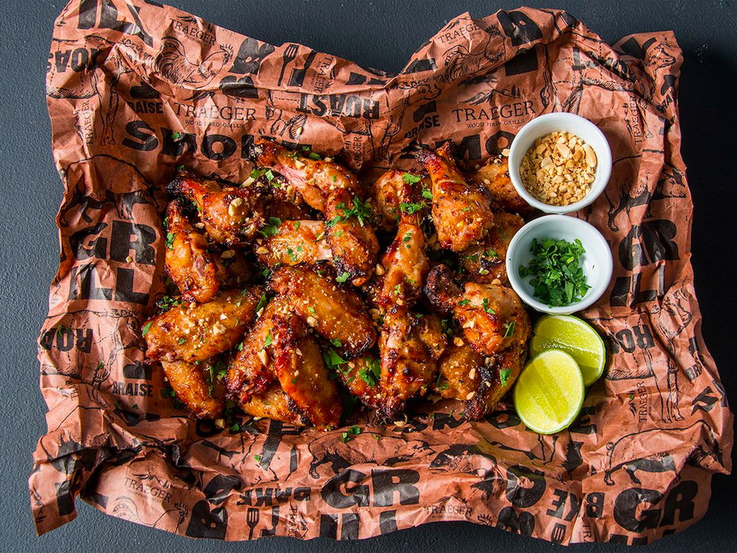 pink-butcher-paper-chicken-wings.png