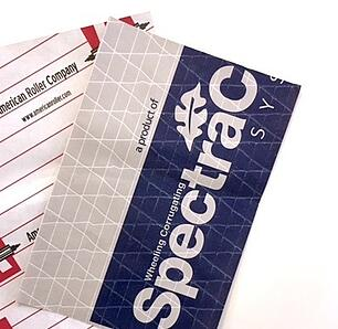 polycoated-paper-4.jpg