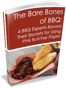 pinkbutcher_cover.png