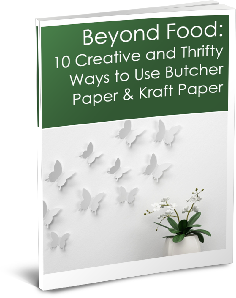 beyond-food-ebook-cover.png